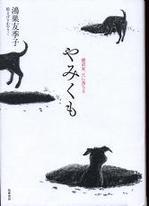 20080525yamikumokounosu