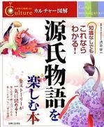 20081217shibuyagenji