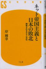 20101008
