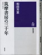 2011072730