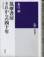 20110728
